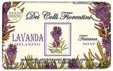 Nesti Dante Dei Colli Fiorentini Lavenda Soap, 250g