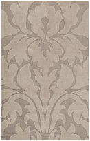 Isabella Collection Rugs Rectangular Rug