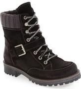Bos. & Co. 'Colony' Waterproof Boot (Women)