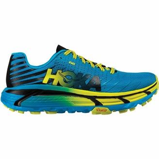 Under Armour Women's 1091576-CCTRS_40 Running Shoes