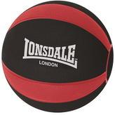 Lonsdale London Medicine Ball