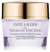 Estee Lauder Advanced Time Zone Age Reversing Line/Wrinkle Eye Crà ̈me 15ml