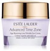 Estee Lauder Advanced Time Zone Age Reversing Line/Wrinkle Eye Crème 15ml