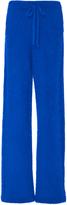 ICB Angora Fur Knit Pants