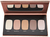 bareMinerals The Cashmeres READY Eyeshadow 5.0 Palette