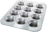 JCPenney USA PAN USA PanTM 12-Cup Crown Muffin Pan