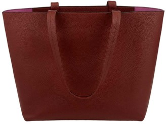 Sarah Haran Michelle Carryall Tote with Organizer
