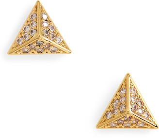 Uncommon James by Kristin Cavallari Madison Earrings