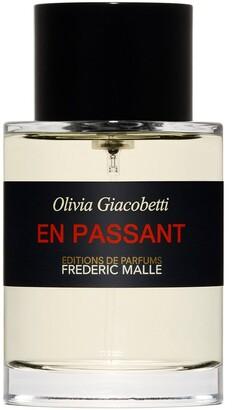 Frédéric Malle En Passant Parfum Spray