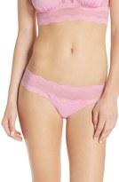 Cosabella Women's Dolce Bikini