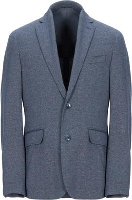 Hackett Suit jackets
