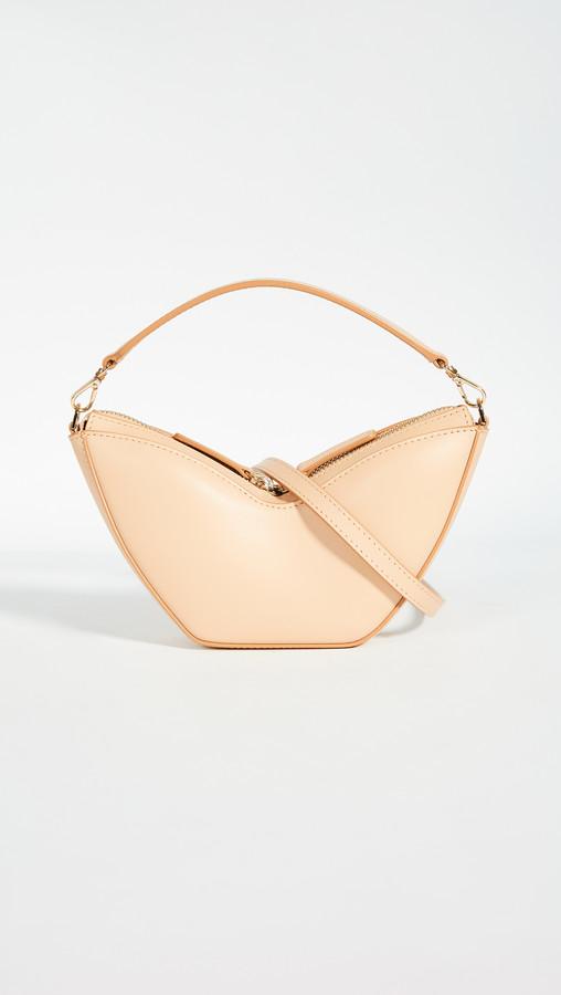 S.JOON Mini Tulip Bag