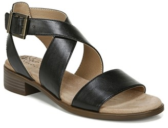 LifeStride Banning Sandal