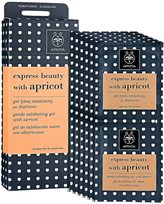 Apivita Express Beauty Gentle Exfoliating Gel with Apricot