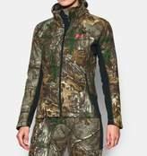 Under Armour Women's UA Stealth Jacket