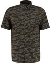 Carhartt Wip Tiger Shirt Camo/laurel