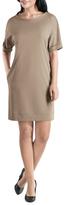 Hanro Boatneck Dress