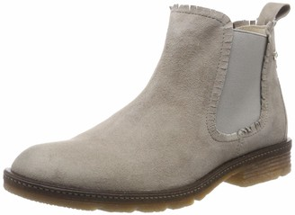 Camel Active Aged 75 Women's Chelsea Boots