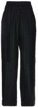 Ivan Grundahl Casual trouser