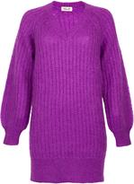 Baum und Pferdgarten Christel Sweater Dress