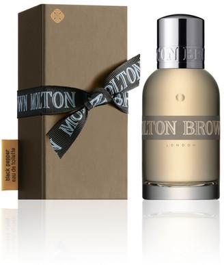Molton Brown Re-charge Black Peppercorn Eau de Toilette Spray