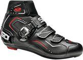 SIDI Avast Rain Cycling Shoe