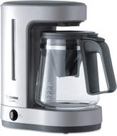 Zojirushi Ec-DAC50SA 5-Cup Zutto Coffee Maker