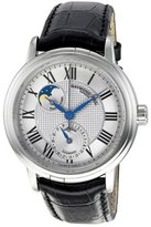 Raymond Weil Men's 2839-STC-00659 Maestro Dial Watch