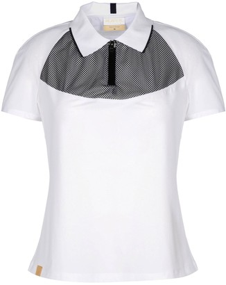 Monreal London Polo shirts