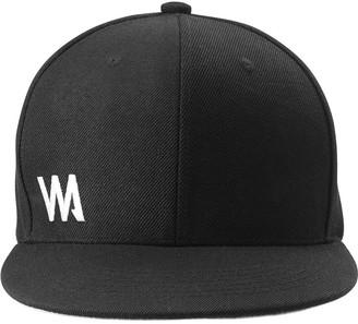 Warrior Addict The Warrior 6 Cap