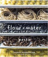 Penguin Random House Flour and Water
