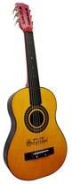 Schoenhut Toddler Six-String Acoustic Guitar