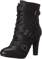 Mojo Moxy Women's Diddley Boot boots 6 M