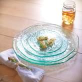 Annieglass Salt 10 Plate