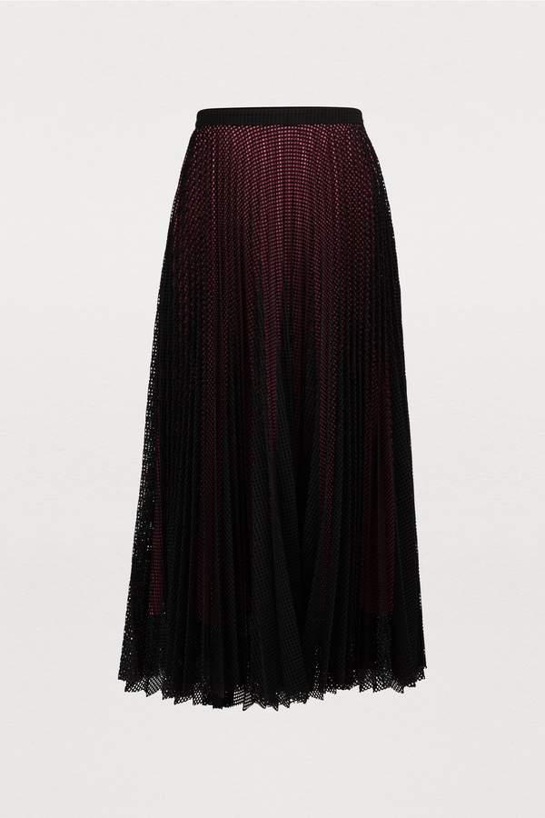 38ec65dcff8e Floaty Skirts - ShopStyle UK