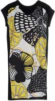 Desigual Short dresses - Item 34636565