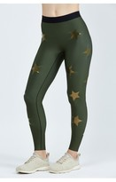 Ultracor Ultra High Lux Knockout Print Leggings