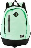 Nike Childs Cheyenne Backpack