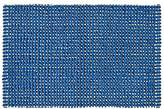 Fresh Start Bath Mat (Blue)