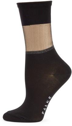 Falke Sheer Elegance Socks