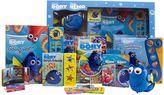 Disney Disney's Finding Dory & Finding Nemo Deluxe Read & Play Gift Set