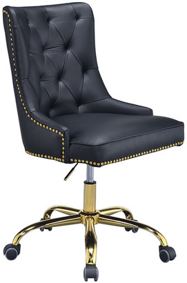 ACME Furniture Acme Purlie Office Chair