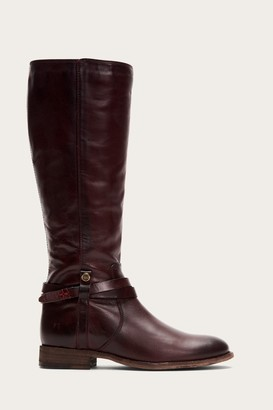 The Frye Company Melissa Belted Tall