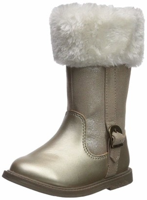Carter's Girls Tampico Fashion Boot