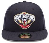 New Era New Orleans Pelicans 59Fifty Hat