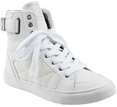 G by Guess Omarc 2 Sneaker