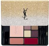 Saint Laurent Multi-Use Palette, Sparkle Clash Collection