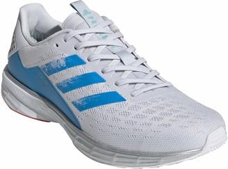 adidas Men's Sl20 Primeblue Running Shoe