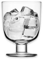 Iittala Lempi Glasses (Set of 4)