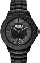 Versus SOY010015 Tokyo stainless steel watch